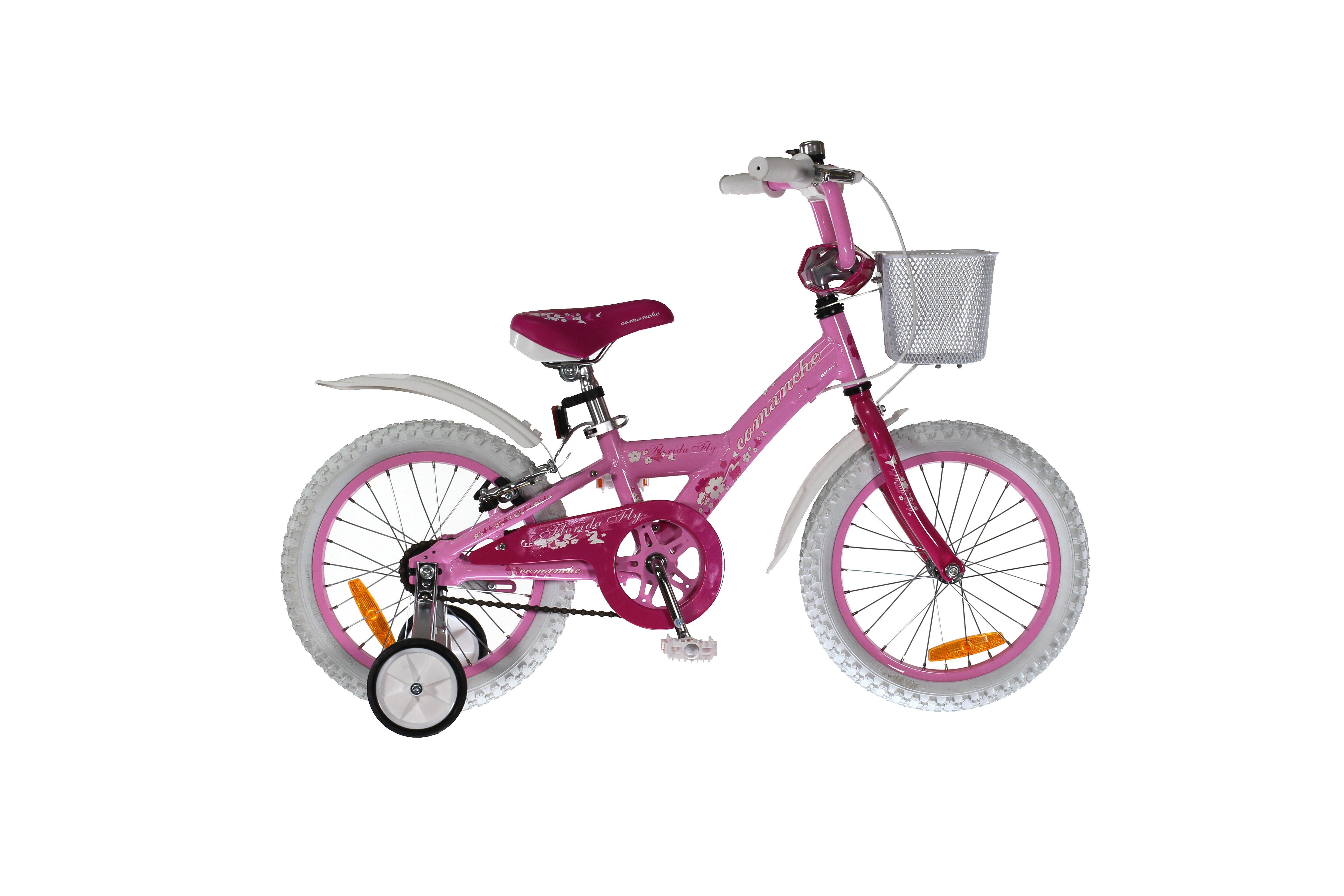 Покупаем хороший велосипед thumbnail