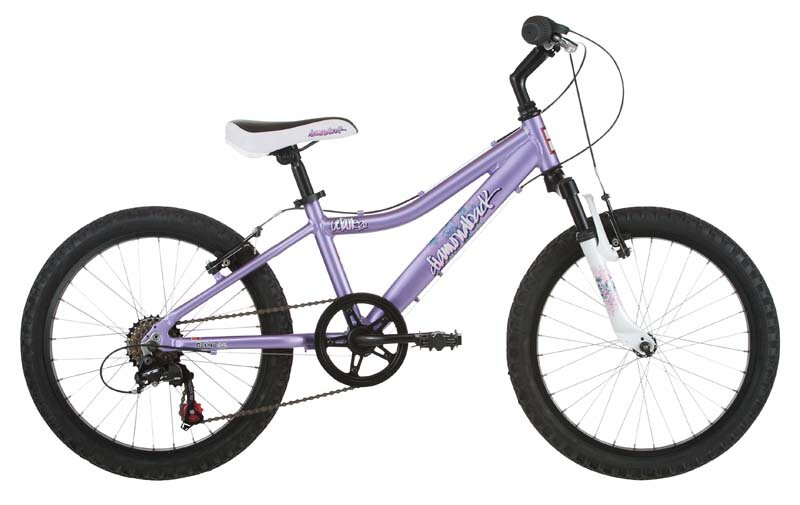 Diamondback Oktane Girl 20